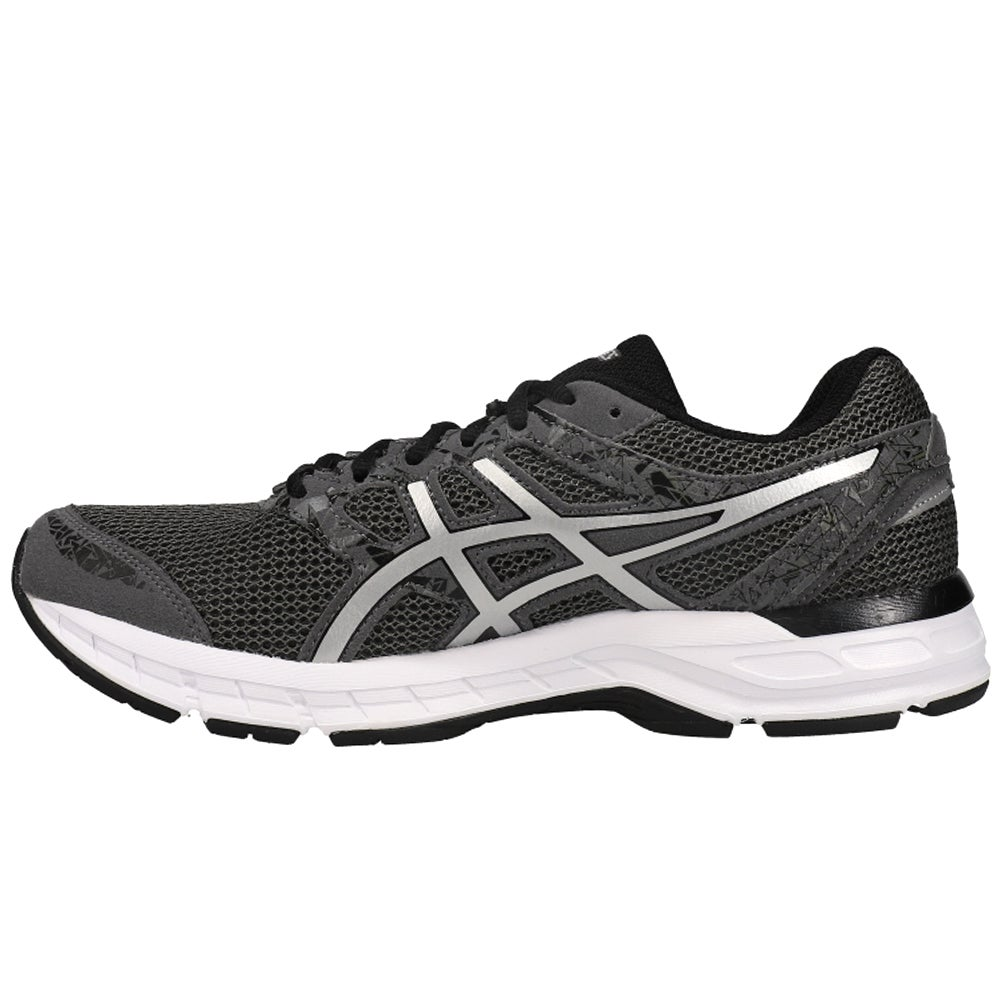 Gel-Excite 4 Running Shoes