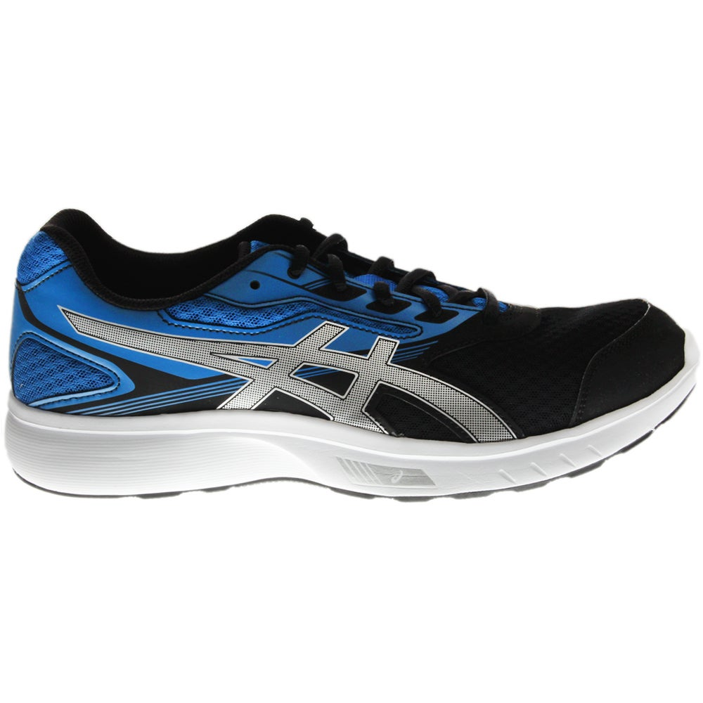 Women's Shoes Asics Stormer Trainers Asics Womens Running Shoes ...