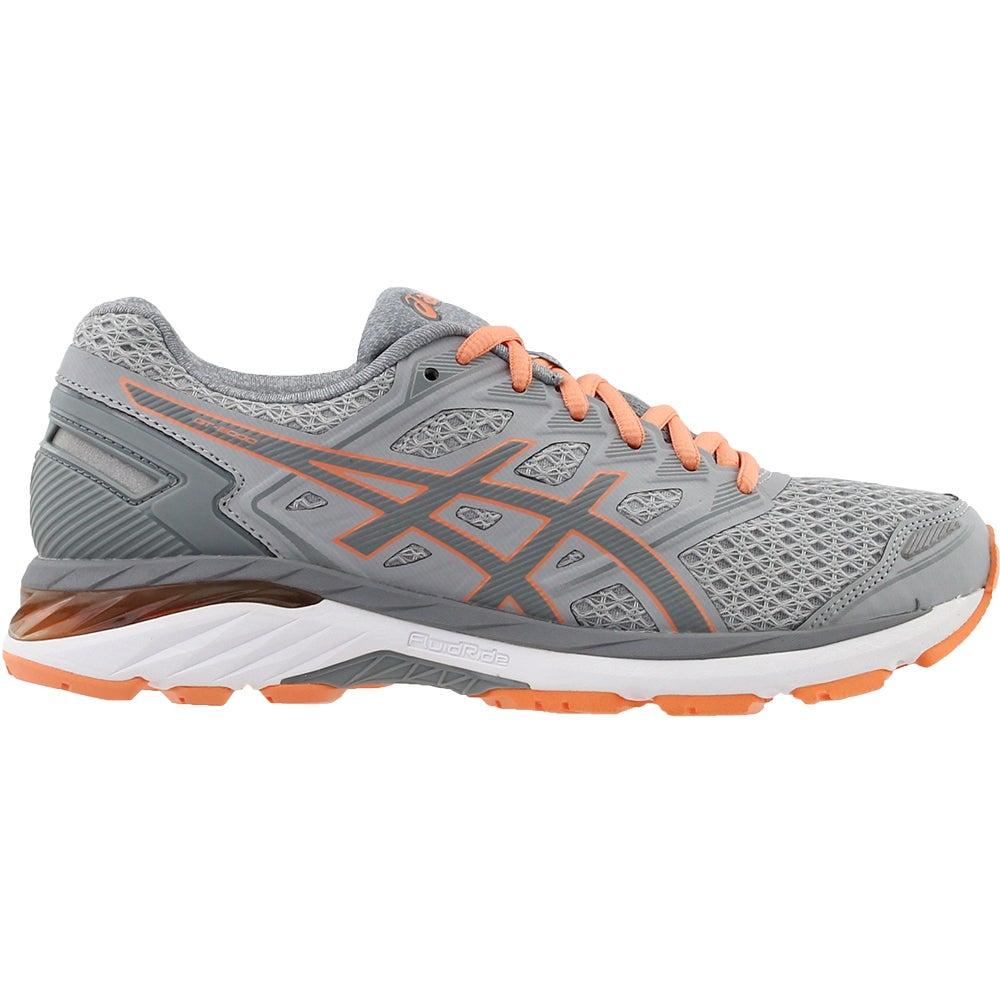 Shop Asics Women's GT 3000 5 Running Shoe Free Shipping