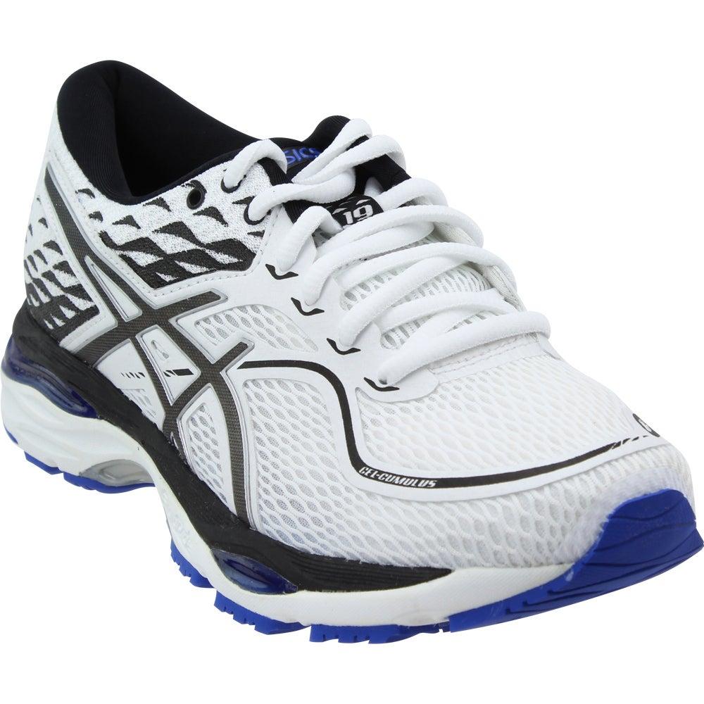 ASICS Gel-Cumulus 19 Running Shoes
