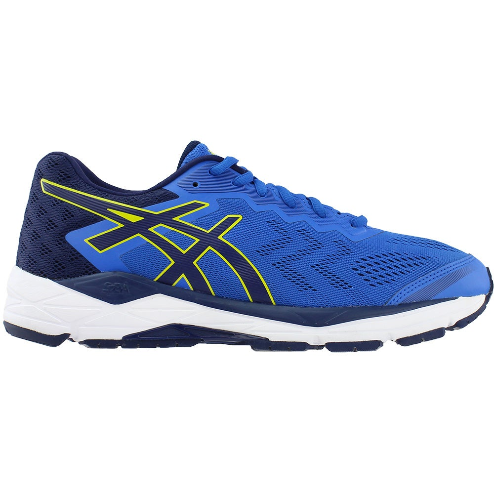 asics walking shoes 8