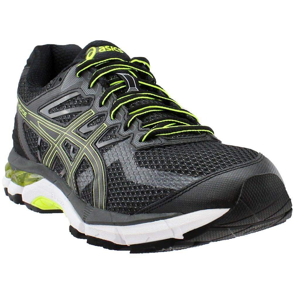 Gel-Glyde Running Shoes