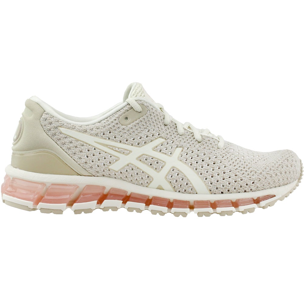ASICS Gel-Quantum 360 - Tan - Womens