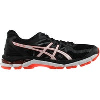 Deals on ASICS Womens GEL-Glyde Running Shoes