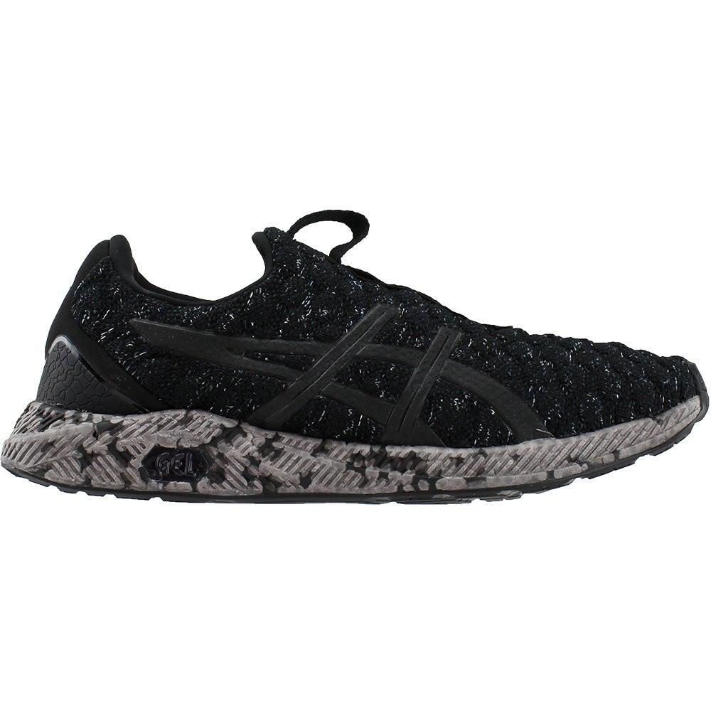 Hypergel-Kenzen Running Shoes