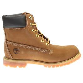 6 Inch Premium Waterproof Boots