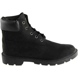 Classic 6 Inch Waterproof Boots