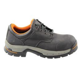 f9a9e151939 Stockdale Alloy Toe Work Shoes