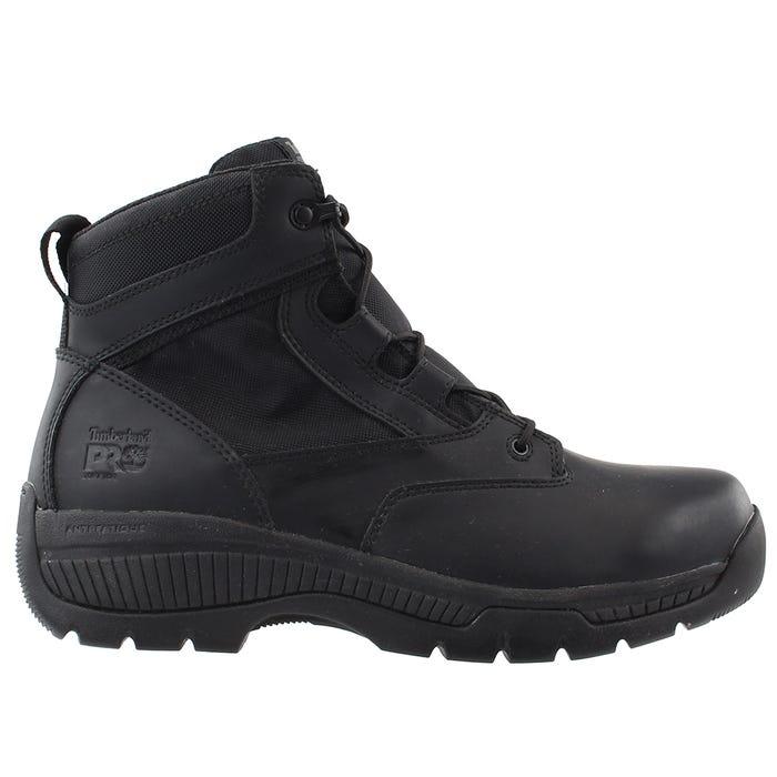 2ff7699012e Valor Duty 6 Inch Soft Toe Boots