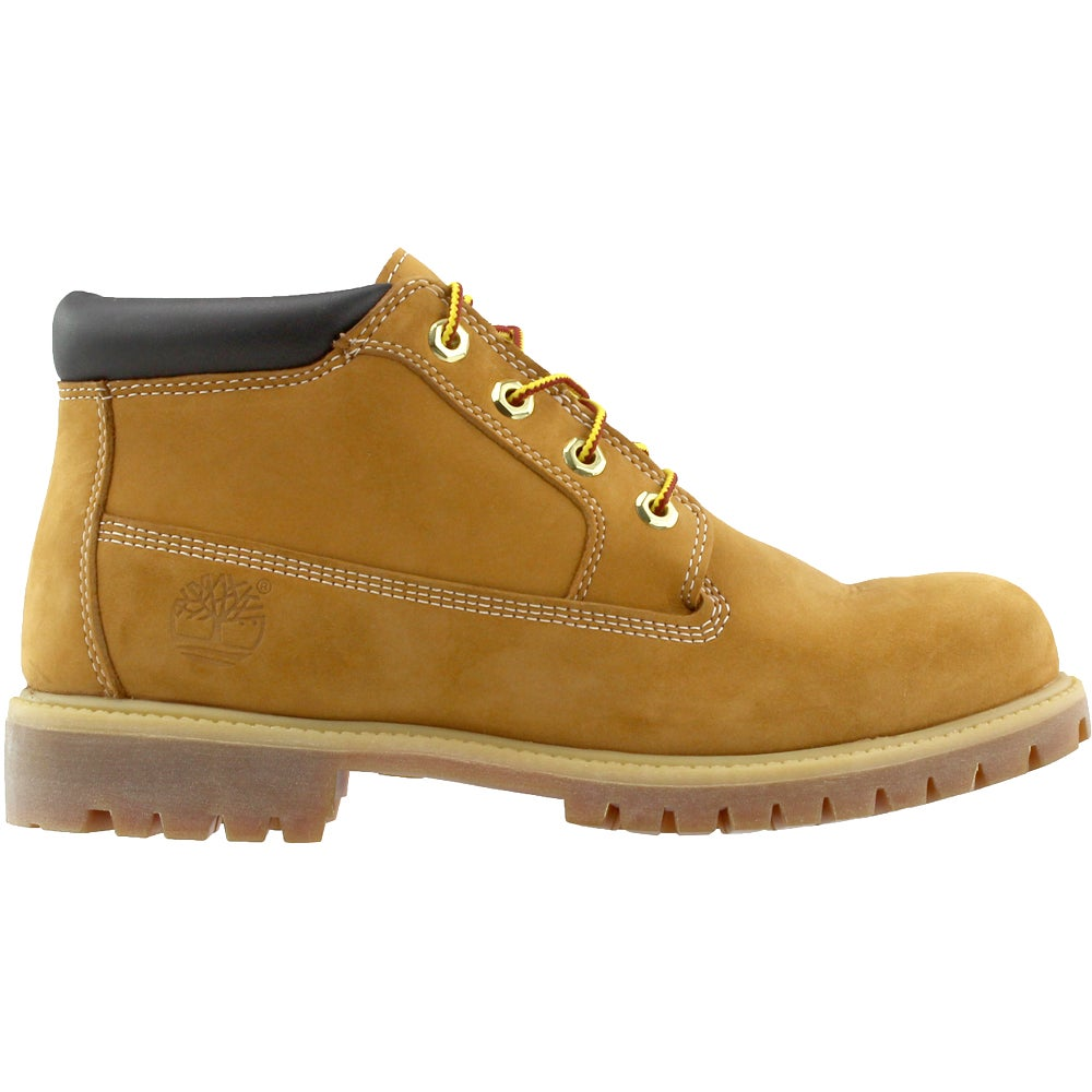 Timberland Icon Chelsea tanie