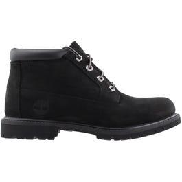 Nellie Waterproof Chukka Boots