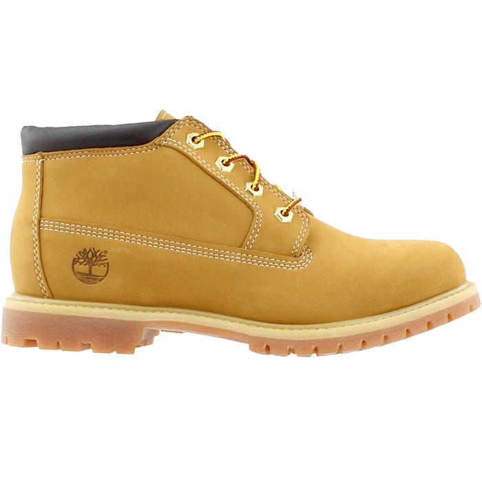 Nellie Chukka Double Waterproof Boots
