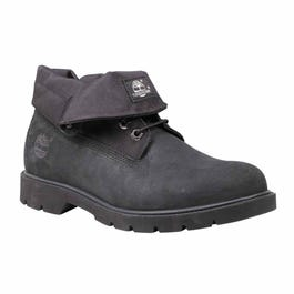 Timberland Timberland Icon Roll Top