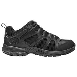 b355fffcdb Timberland Pro Powertrain Safety Toe Black Work Boots and get free ...