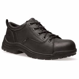 Titan Oxford Safety Toe Works Shoes
