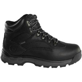 Chocura Trail 2.0 Gore-Tex Hiking Boots