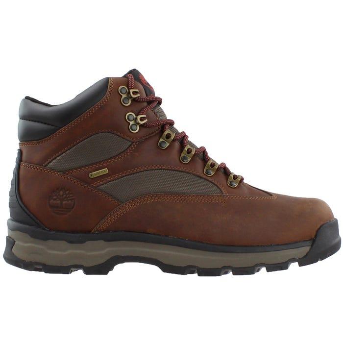 Chocura Trail 2.0 Gore-Tex Hiking Boots