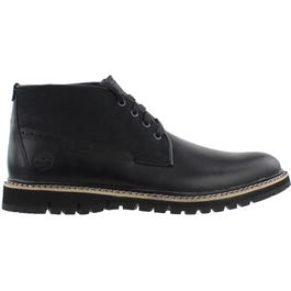 Britton Hill Chukka Boots