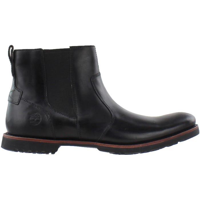 Kendrick Chelsea Boots