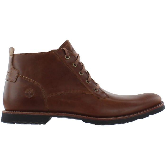 Kendrick Chukka Boots