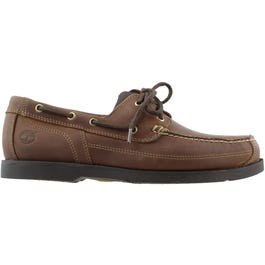 Timberland Piper Cove FG Boat
