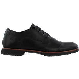 Kendrick Cap Toe Oxford Shoes