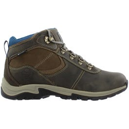 Mt. Maddsen Mid Waterproof Boots