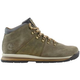 Timberland GT Rally Waterproof Boots