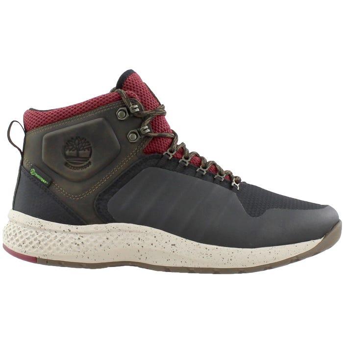 Flyroam Trail Waterproof Hiking Boots