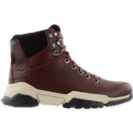 Timberland Cityforce