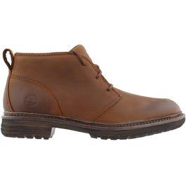 Logan Bay Chukka Boots