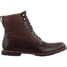 dbedfa8df0c Kendrick Chukka Boots