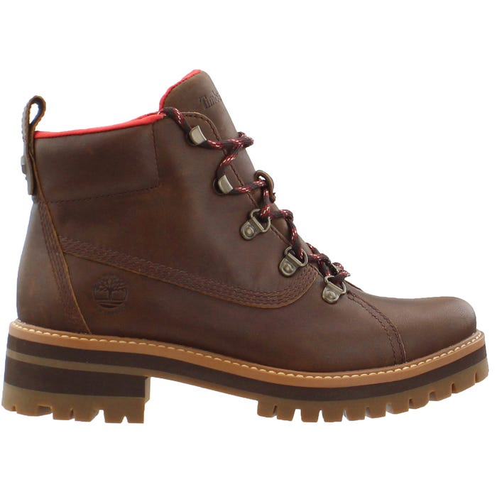 Timberland Courmayeur Valley Hiking Boots