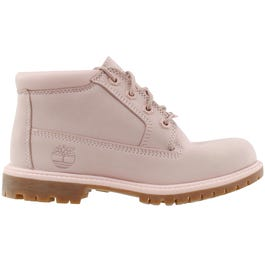 Nellie Double Chukka Waterproof Boots