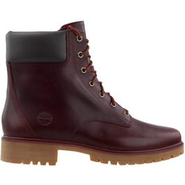 Timberland Jayne 6 Inch Waterproof Boots