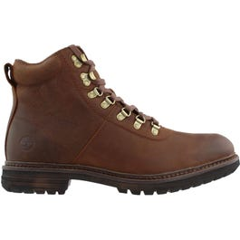 Logan Bay Alpine Hiking Boots