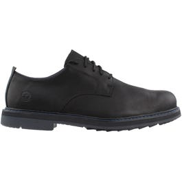 Squall Canyon Waterproof Oxfords