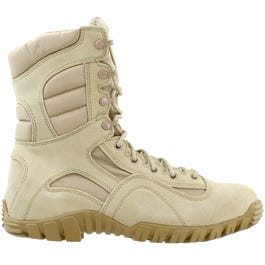 Belleville TR350 KHYBER II Hot Weather Lightweight Mountain Hybrid Tan  Tactical Boot and free shipping on orders more than  75 9131152dc2