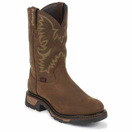Tan Cheyenne Waterproof