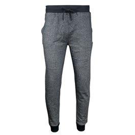 2(X)IST Activewear Core Sweatpant