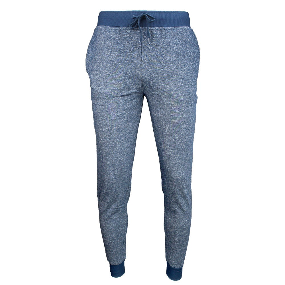 2XIST 2XIST Activewear Core Sweatpant