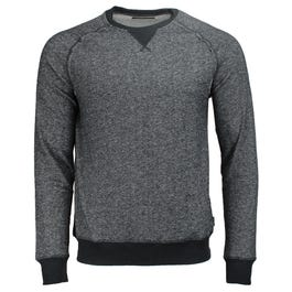 2(X)IST Terry Sweatshirt