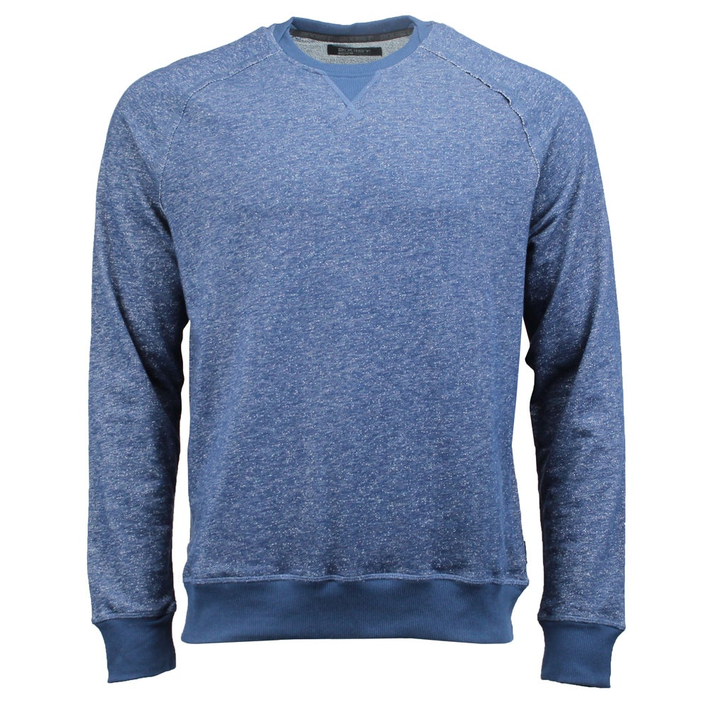 2XIST 2XIST Terry Sweatshirt