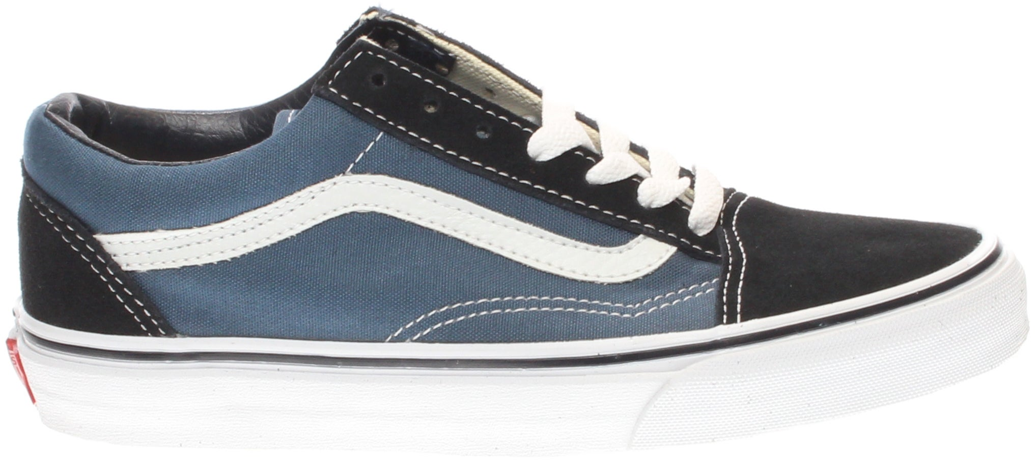 Vans Old Skool - Navy - Unisex
