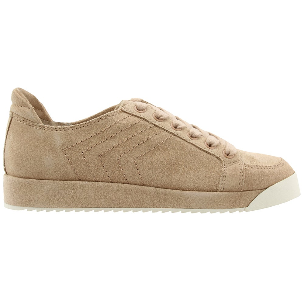 8754fe037ccc Details about Dolce Vita Sage Sneakers - Beige - Womens