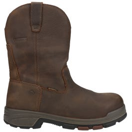 8d45badd655 Danner Vicious 8in NMT Brown Hiking Boots and get free shipping on ...
