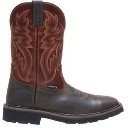 Rancher Waterproof