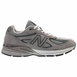 watch 9742e b138f New Balance 990v3 Blue Running Shoes and get free shipping ...