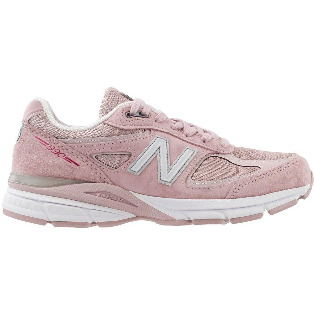 pink 990 new balance 2016