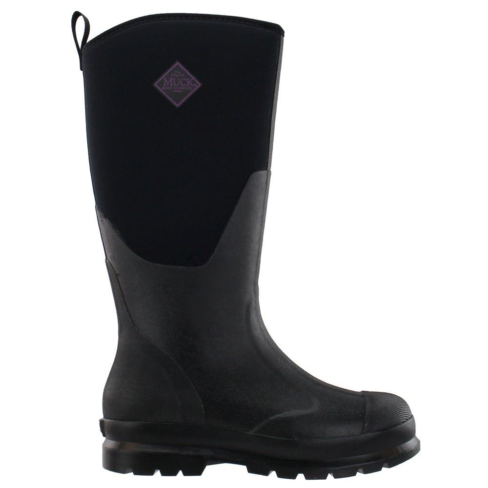 Muck Boot Chore Tall Outdoor Boots